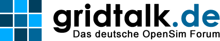 GridTalk.de