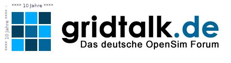 GridTalk.de