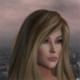 https://www.gridtalk.de/uploads/avatars/avatar_1135.png?dateline=1544036017