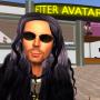 https://www.gridtalk.de/uploads/avatars/avatar_1462.png?dateline=1582456759