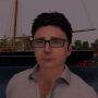 https://www.gridtalk.de/uploads/avatars/avatar_1512.png?dateline=1599415068