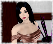 https://www.gridtalk.de/uploads/avatars/avatar_85.png?dateline=1619467308