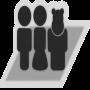 https://www.gridtalk.de/uploads/avatars/avatar_998.png?dateline=1483477746